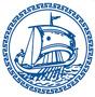 Ελληνική Ιστιοπλοϊκή Ομοσπονδία -