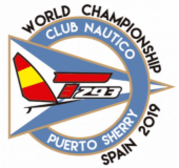 2019 'Puerto Sherry' Tecno 293 World Championships